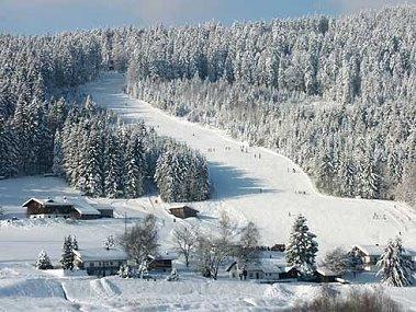 zur-post-gasthof-winterulaub-skigebiet kalteck-achslach