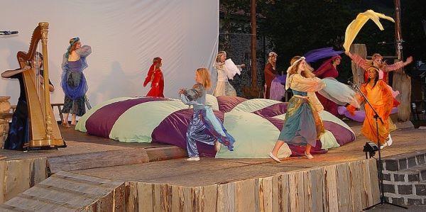 zwiesel-freilichtspiel-stormberger-musiktheater-bayern
