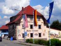 Unterkünfte in Zwiesel - Ferienwohnungen Pensionen Hotels